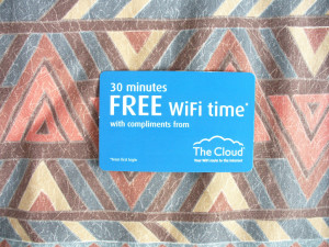 wetherspoons free wi-fi time